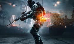bf4-night-operations