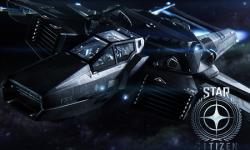 star-citizen-gamescom2015-acces
